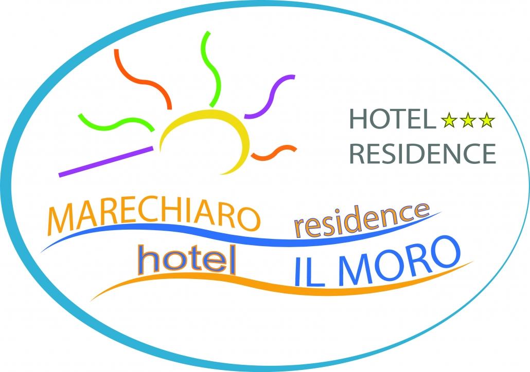 Hotel Il Moro Residence Marechiaro Roseto degli Abruzzi